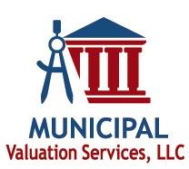 Munival_Logo