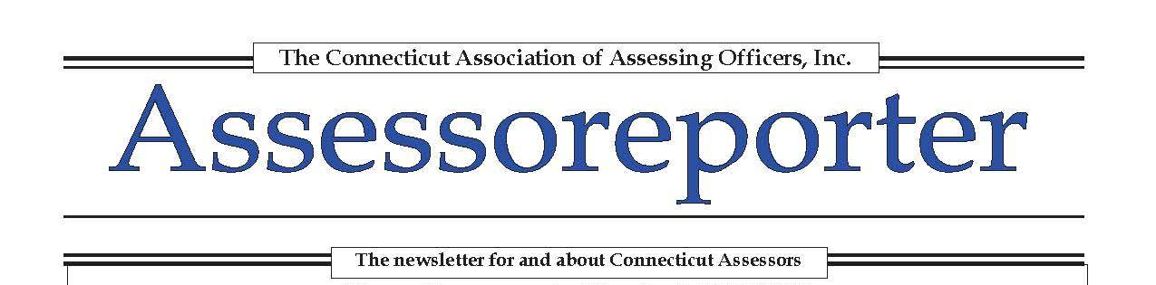 Assessoreporter-Front Page