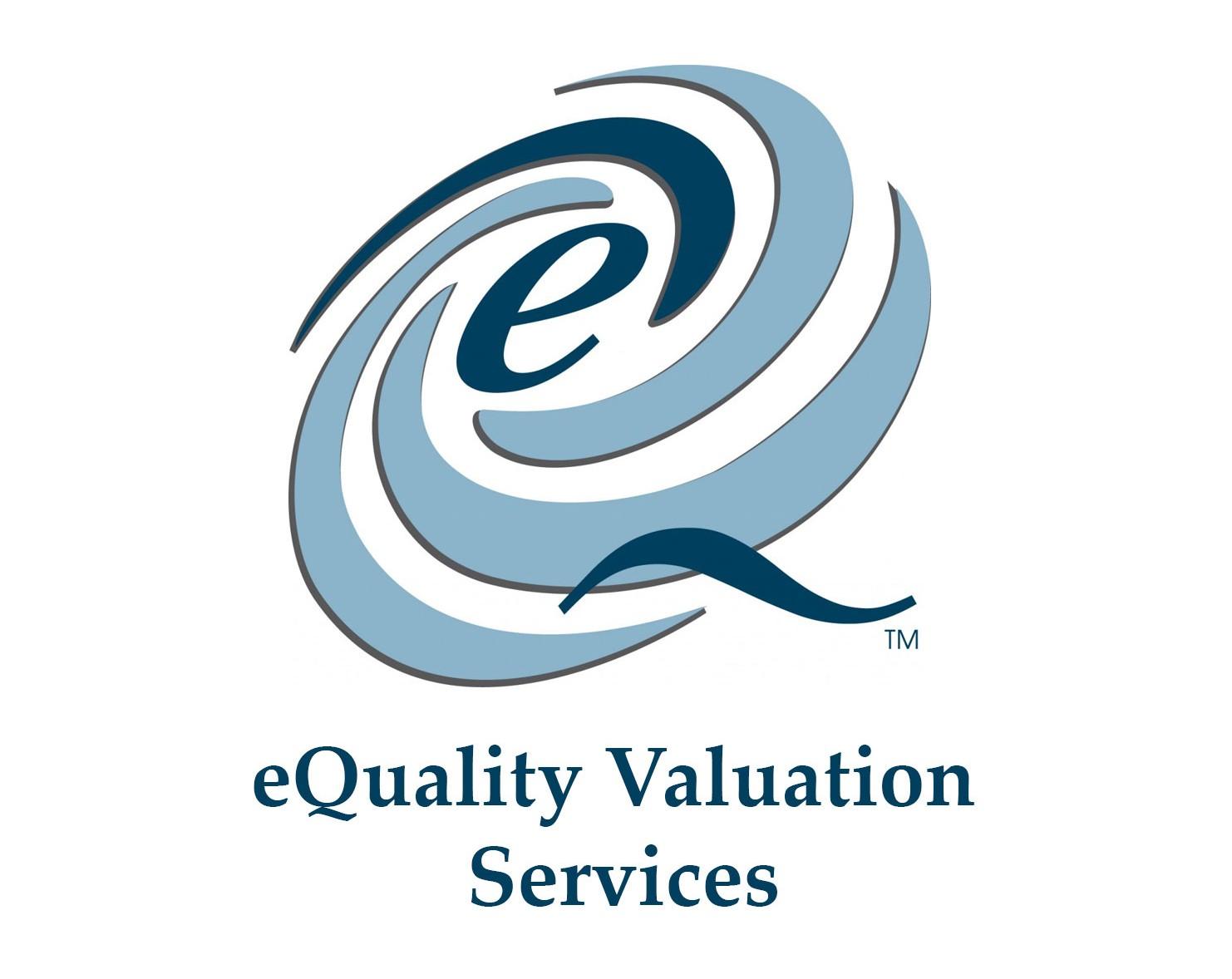 eQuality_Logo-padding