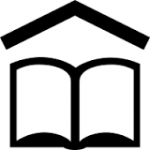 Education2 Icon