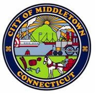 MiddletownLogo