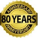 80-Years