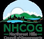 NHCOG-Logo