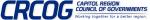 crcog-logo