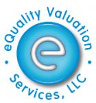 equalitynewlogo