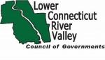 lowerctrivervalleylogo