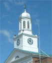 townhall_s