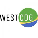 westcoglogo1